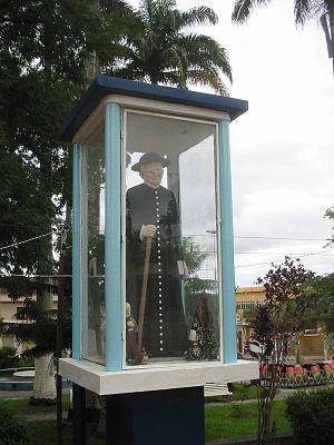 Call girl in Juazeiro do Norte