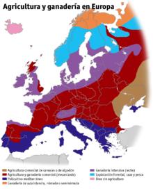 Южная Европа Страны география климат население -