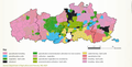 Agriculture characterisation map, Flanders.png