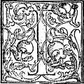 Agrippa - Di M. Camillo Agrippa Trattato di scienza d'arme, 1568 (page 104 crop).jpg