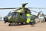 AgustaWestland EH-101 Mk512 Merlin Joint Supporter, Denmark - Air Force AN2325082.jpg