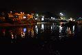 Ahiritola Ghat - Kolkata - River Hooghly 2014-10-03 9352.JPG