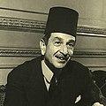 Ahmed Taymour Pasha2.jpg