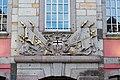 Ahrweiler, Marktplatz 21-20160426-007.jpg