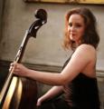 Ailbhe McDonagh Cellist Ireland.png