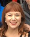 Aileen Quinn.png