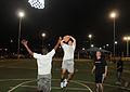 Air Force BEEF plays basketball DVIDS365331.jpg