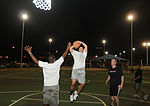 Air Force BEEF plays basketball DVIDS365331.jpg
