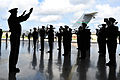 Air Force Band performs during dignified transfer ceremony 120914-F-OR567-033.jpg