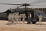 Air assault training at Forward Operating Base Loyalty DVIDS154010.jpg