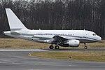 Airbus A318-112(CJ) Elite, Global Jet Luxembourg JP6191711.jpg
