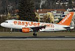 Airbus A319-111, easyJet JP6460404.jpg