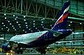 Airbus A319 (Aeroflot) (3675382935).jpg