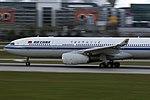 Airbus A330-243 Air China B-6132 (10764342735).jpg