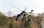 Aircraft Helicopter A-129 Mangusta Attack 4.jpg