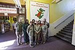 Airman volunteers in Read Across America 150224-Z-AL508-054.jpg