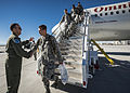 Airmen, jets return from deployment 131005-F-NW635-489.jpg