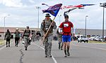 Airmen ruck to honor, remember the fallen 160521-F-OR751-004.jpg