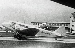 Airspeed AS.6 Envoy G-AHAC Private Charter RWY 1948 edited-2.jpg