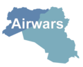 Airwars Logo.png