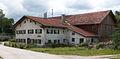 Aitrang - Görwangs - Bauernhof 1.jpg