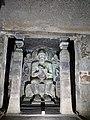 Ajanta Caves 20180921 131000.jpg