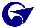 Akkeshi Hokkaido chapter.png