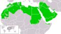 Al-watan al-arabi.png