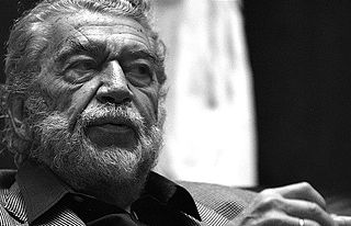 Alain Robbe-Grillet French author and film director (1922-2008)