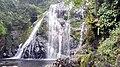 Alamay Falls.jpg