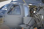 Alaska Air National Guard rescue choppers train in Nevada desert for first time 160211-F-UN699-111.jpg