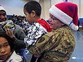 Alaska National Guard spreads holiday cheer in Akiachak 161203-Z-ZY202-0004.jpg