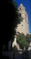 Albano di Lucania - chiesa Madre di Santa Maria Assunta.png