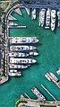 Albany Yachts Bahamas.jpg