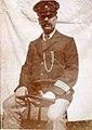 Albert Lucas 1918.jpg