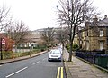 Albert Road - Saltaire Road - geograph.org.uk - 1086068.jpg