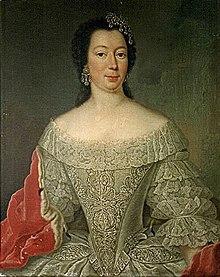 Christian I, Prince of Anhalt-Bernburg #