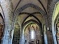 Albinhac (Brommat) - Église Saint-Roch -08.JPG
