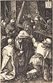 Albrecht Dürer - Christ Carrying the Cross (NGA 1941.3.3).jpg