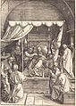 Albrecht Dürer - The Death of the Virgin (NGA 1943.3.3629).jpg