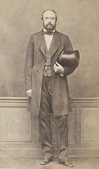 Album des députés au Corps législatif entre 1852-1857-Bois de Mouzilly.jpg