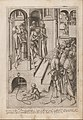 Album with Twelve Engravings of The Passion, a Woodcut of Christ as the Man of Sorrows, and a Metalcut of St. Jerome in Penitence MET DP167208.jpg