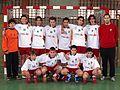 Alcobendas Infantil Masculino 2007 - 2008.JPG