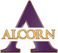 Alcorn.png