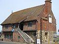 Aldeburgh Museum.JPG