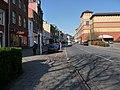Aldershot High Street - geograph.org.uk - 1236405.jpg