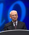 Alejandro Zaffaroni 2006 BIO Award.JPG