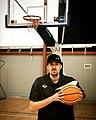 Aleksandar Ivkovic Basketball Coach FIBA Malta.jpg