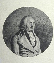 Felice Alessandri (Quelle: Wikimedia)