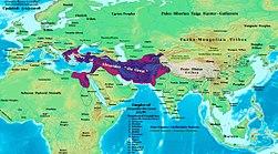 Alexander-Empire 323bc.jpg